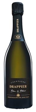 Champagne Brut Blanc De Blancs Drappier